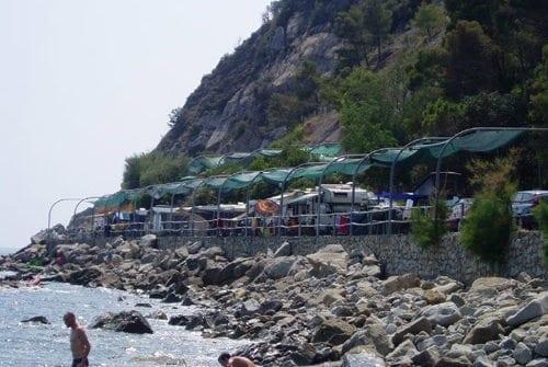 Smeraldo Liguria