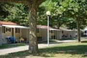 Camping Solcio Italië