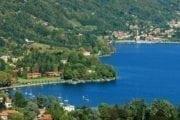 Solcio Italië