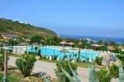 Tonnara Sardinië