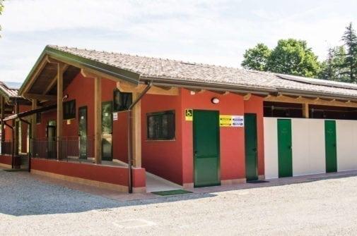 Trasimeno Umbria