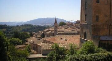 Vakanties Le Marche Italië