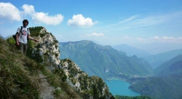 Vakanties Trentino Italië