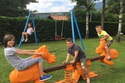 Belvedere Trentino