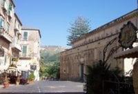 Campings Calabria