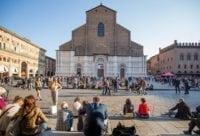 Ferien Emilia Romagna