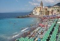 Campings Liguria
