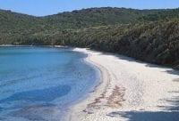 Campingplätz ferien Toskana
