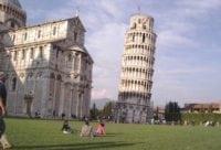 Vacances en Toscane