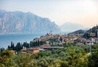 Campings Veneto