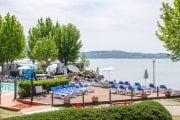 Camping Kursaal Umbria