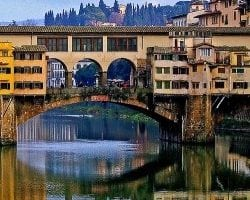 Campings Florence Italie