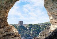 Camping Puglia
