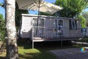 Camping Röse Piemonte
