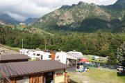 Camping La Grolla