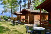 Camping Quai