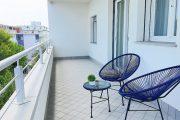 Flamingo Residence Hotel Ravenna