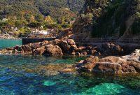 Vakanties Toscane