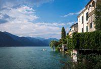 reizen lago maggiore